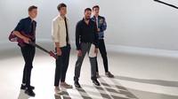 Eurovize 2019: Vyhrál Nizozemec, česká kapela Lake Malawi je jedenáctá - anotační obrázek