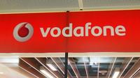 Vodafone nabídne neomezená mobilní data, má to ale háček - anotační obrázek