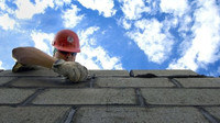 Rekordně nízká nezaměstnanost prodražuje výstavbu developerských projektů - anotační foto