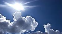 Předpověď počasí na noc a sobotu 25. ledna. Jak bude? - anotační obrázek