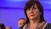 Schillerová: Schodek rozpočtu může být 500 miliard korun - anotační obrázek