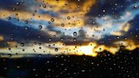 Předpověď počasí na noc a neděli 19. května - anotační obrázek