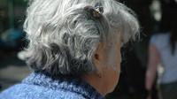 Důchodci v Česku žijí v chudobě. Desetitisíce seniorů nemají penzi ani 8 tisíc - anotační foto