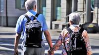 Důchody Čechy zruinují? Neuvěřitelná čísla ukázala, o kolik si připlatíme na daních - anotační obrázek