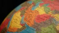 USA a Írán si hrají s ohněm. Američané se bojí války - anotační obrázek
