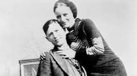 Bonnie a Clyde, dvojice se stala postrachem bank. Slavní gangsteři zemřeli před 85 lety - anotační obrázek