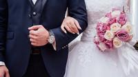 Co je dobré vědět o předmanželské smlouvě - anotační obrázek