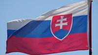 Na Slovensko bez omezení. Uvolnění hraničního režimu přivezl Matovič jako dárek - anotační foto