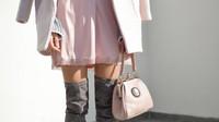 Ruská firma Tatprof dá zaměstnankyním prémie za nošení sukní