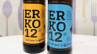 Pivo ERKO