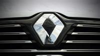 Automobilka Renault propustí 15 000 lidí - anotační obrázek