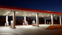 Benzin i nafta od minulého týdne zlevnily - anotační obrázek