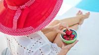 Dovolená může ženám rozhodit menstruační cyklus. Jak se zase ustálí? - anotační obrázek