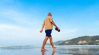 Důchodci stále častěji cestují za hranice. Co jim v cizině hrozí? - anotační foto