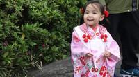 Japonsko po otřesných případech zakázalo tělesné tresty dětí - anotační obrázek