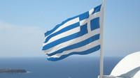 Řecký ostrov hledá obyvatele. Dá vám pozemek i dům. Navíc 500 eur měsíčně - anotační foto