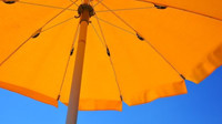 Nezoufejte, léto se vrací! Předpověď počasí na noc a čtvrtek 22. srpna - anotační foto