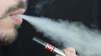 elektronické cigarety