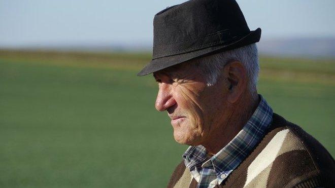 Důchodcům nastávají těžké časy. Příští dny je čeká perná zkouška - anotační obrázek