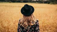 Připravte se na podzimní STRES - anotační foto