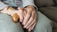 Málo peněz, špatné zdraví... Krutá realita důchodců v Česku - anotační obrázek