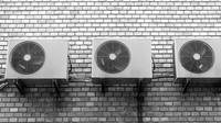 Používáte v létě klimatizaci? Ruinujete si účet i zdraví - anotační obrázek