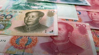 USA označily Čínu za měnového manipulátora
