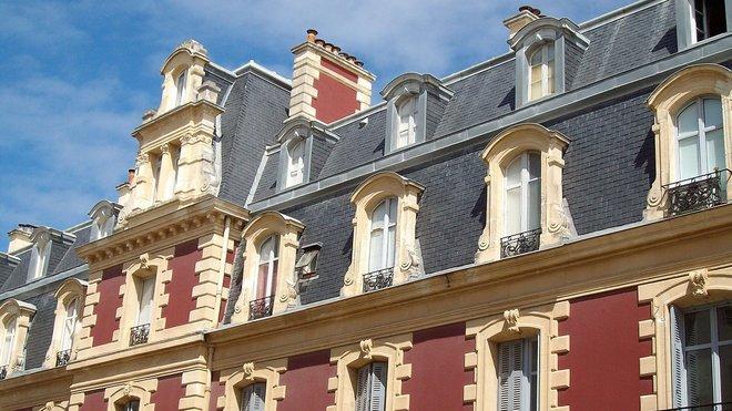 Ve francouzském přímořském letovisku Biarritz v sobotu začne třídenní summit sedmi nejvyspělejších ekonomik světa (G7).