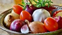 Potraviny v Česku zdražují. VELKÝ PŘEHLED - anotační foto