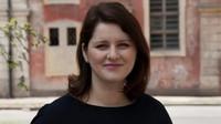 Maláčová: Prioritou reformy je dřívější důchod pro náročné profese - anotační foto