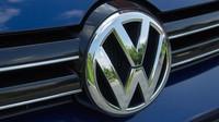 Žaloba na VW: 165.000 upravených Volkswagenů jezdilo v ČR! - anotační foto