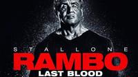 film Rambo: Poslední krev