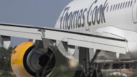 Thomas Cook: nejstarší cestovní kancelář zkrachovala. Krach se dotkne i českých turistů - anotační obrázek