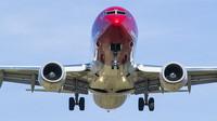 Aerolinky Emirates koupí 30 boeingů 787 za devět miliard dolarů - anotační obrázek