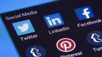Na Twitteru ode dneška platí zákaz politické reklamy - anotační obrázek