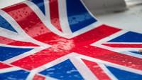 Osm dní do BREXITU: Johnson utrpěl další porážku. Odejde Británie bez dohody? - anotační foto