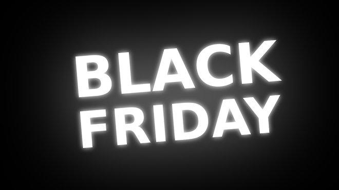 NÁVOD: Jak na černý pátek (Black Friday) nenaletět prodejcům a neprodělat kalhoty? - anotační obrázek