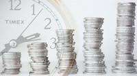 Průměrná mzda po započtení inflace se dle odhadů vrátila k růstu - anotační obrázek