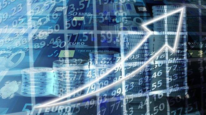 Minimální mzda v roce 2020. O kolik se zvýší? - anotační obrázek