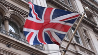 Britská ekonomika je poprvé po 11 letech v recesi - anotační obrázek