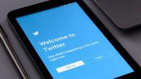Podvodníci napadli twitterové účty známých a bohatých lidí - anotační obrázek