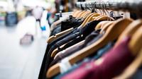Obchody s módou bojují o přežití, využívají okénka i e-shopy - anotační obrázek