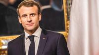 Ve Francii se lidé bouří proti důchodové reformě. Do ulic vyšlo 800 tisíc demonstrantů - anotační obrázek