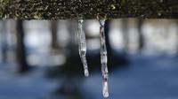 Jaké počasí bude podle meteorologů? Předpověď na noc a neděli 19. ledna - anotační obrázek