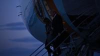 Startuje ekonomické fórum 2020 v Davosu: Přijel Trump i Thunbergová - anotační foto