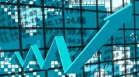 Globální ekonomika se podle expertů zotaví nejdříve v roce 2022 - anotační obrázek