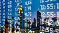 Ekonomická nálada v EU se v lednu kvůli pandemii zhoršila - anotační obrázek