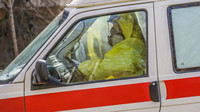 V neděli přibylo v Česku 2618 nakažených, nejméně v tomto roce - anotační obrázek