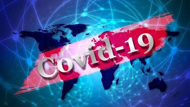 Ekonomická opatření české vlády proti koronaviru a jejich náklady - anotační obrázek