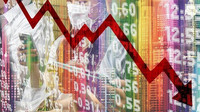 Koronavirus má na ekonomiku horší dopad než finanční krize, říká šéfka MMF - anotační foto